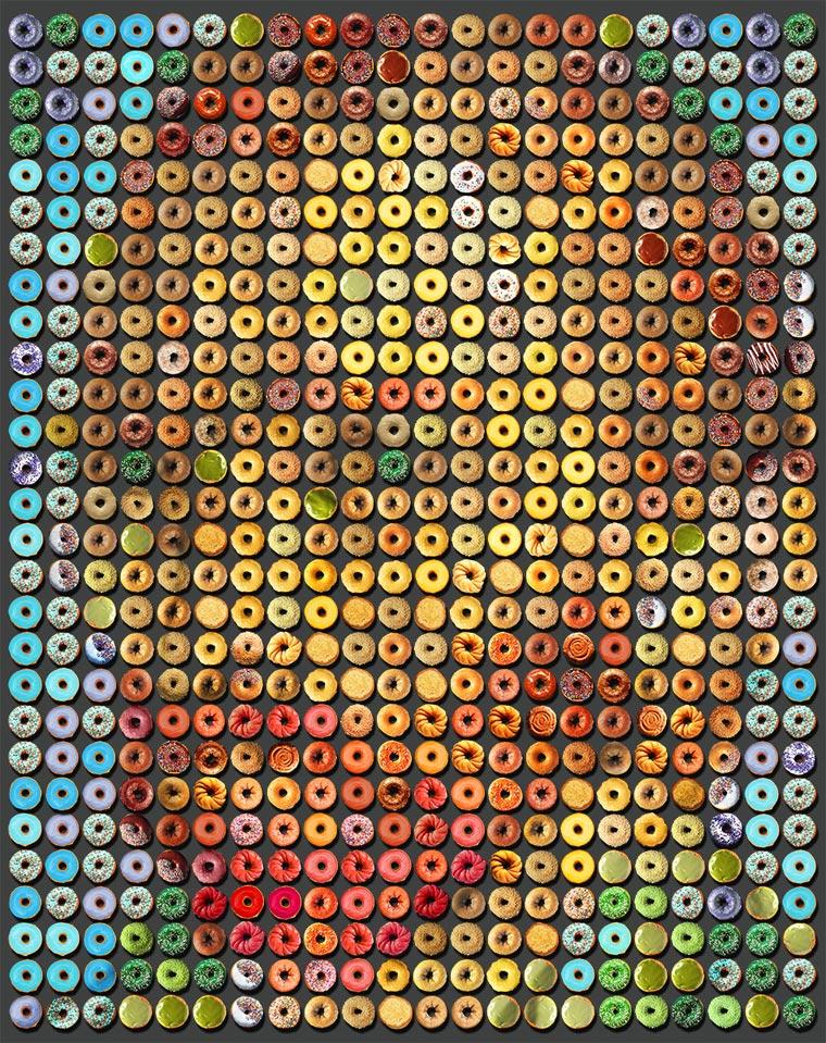 donuts-portraits-3