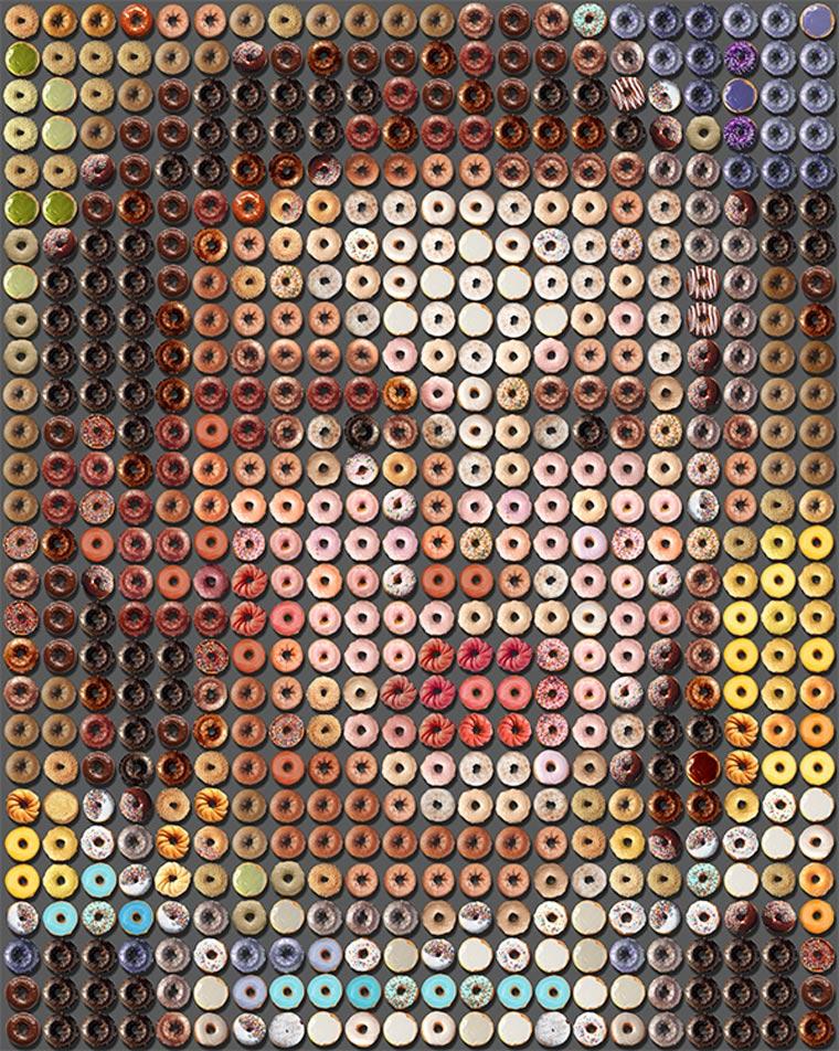donuts-portraits-6