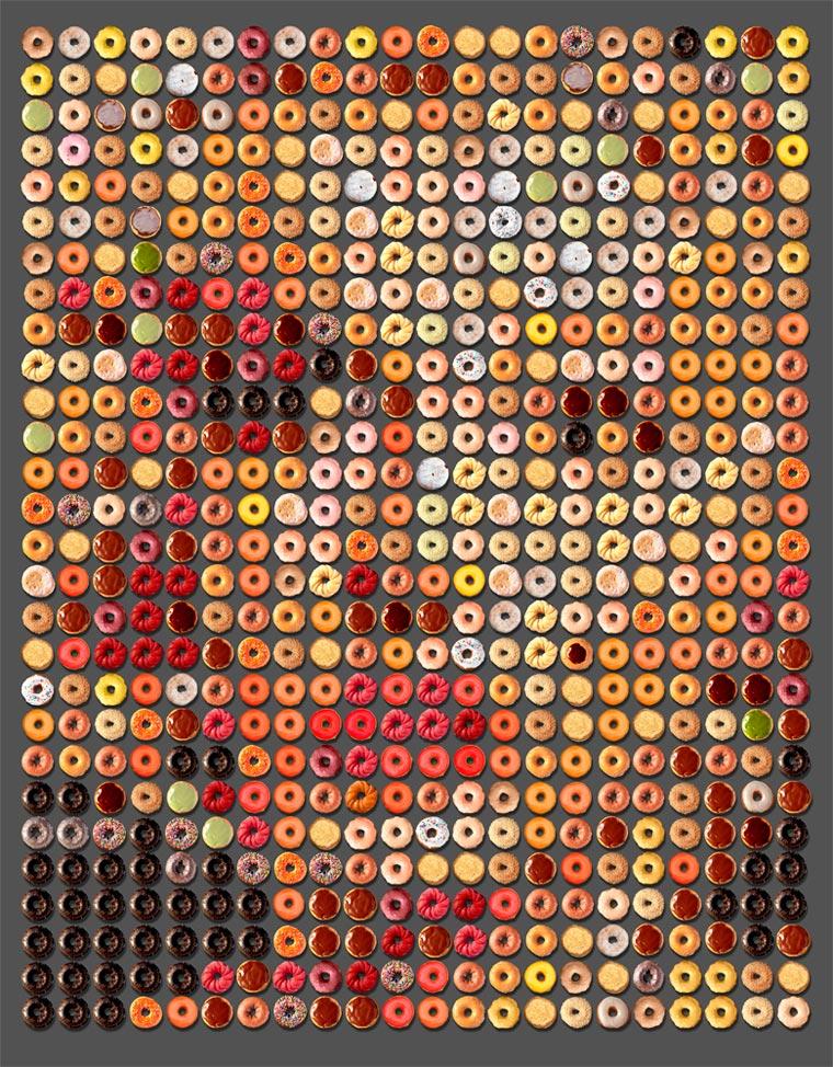donuts-portraits-8