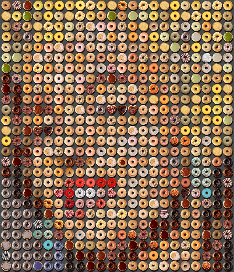 donuts-portraits-9