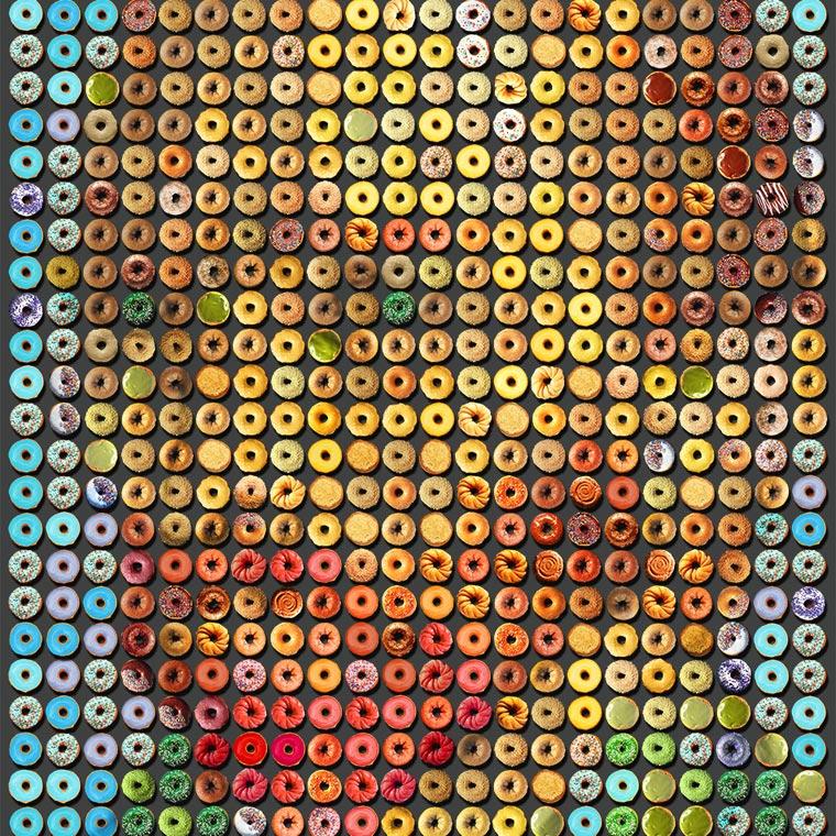 donuts-portraits-top