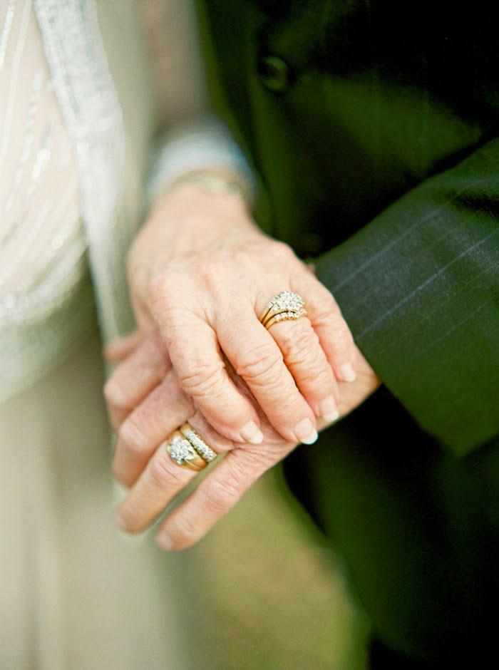 elderly-couple-married-for-63-years-love-photoshoot-shalyn-nelson-wanda-joe-14