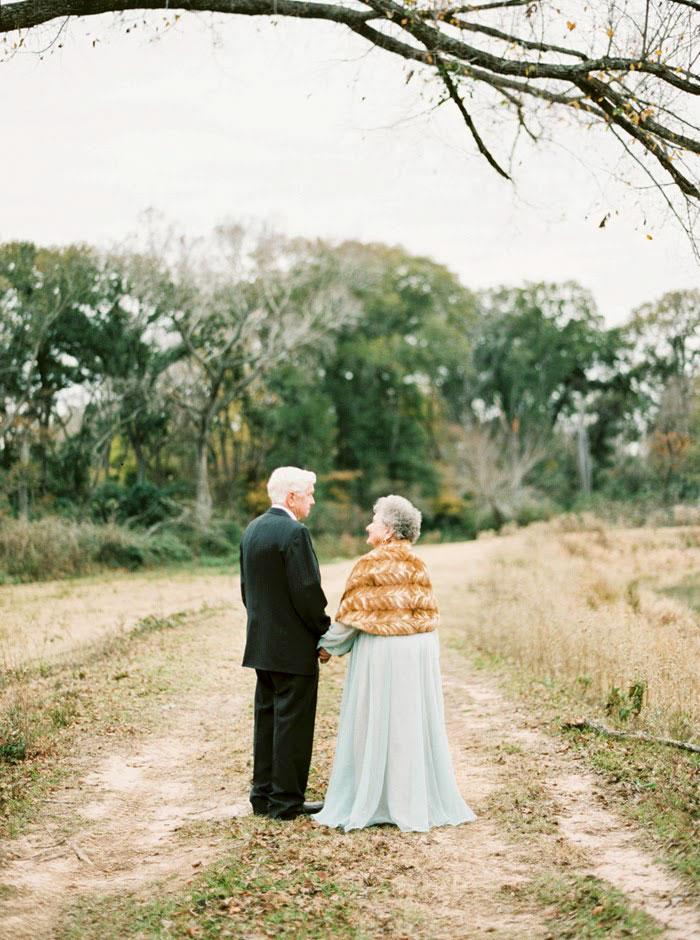 elderly-couple-married-for-63-years-love-photoshoot-shalyn-nelson-wanda-joe-15