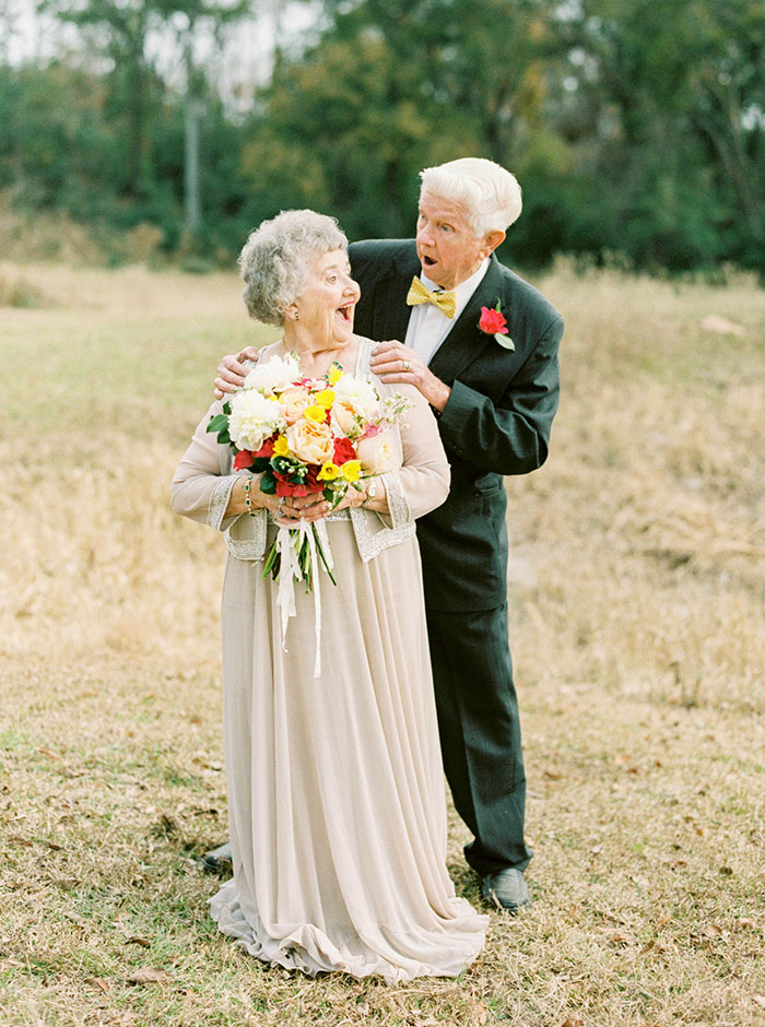 elderly-couple-married-for-63-years-love-photoshoot-shalyn-nelson-wanda-joe-27