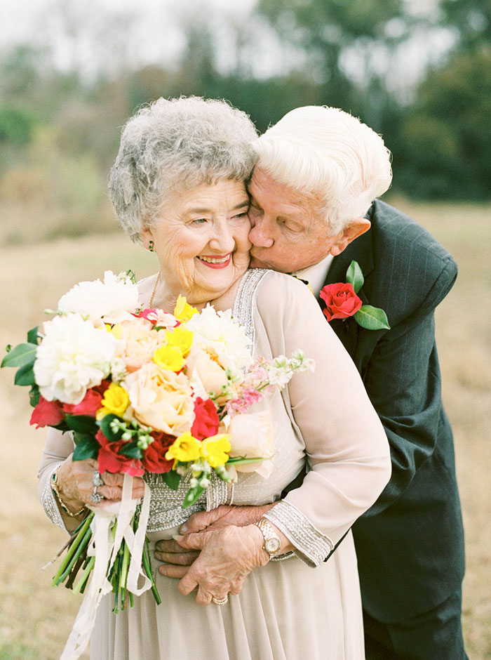 elderly-couple-married-for-63-years-love-photoshoot-shalyn-nelson-wanda-joe-28