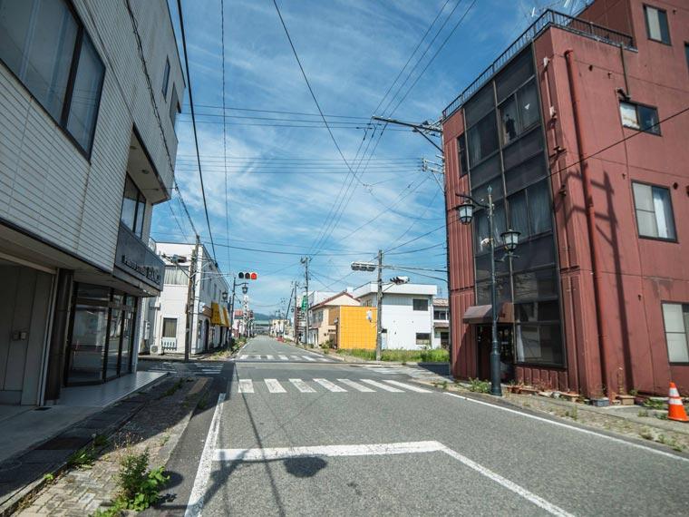 fukushima-ghost-towns-1