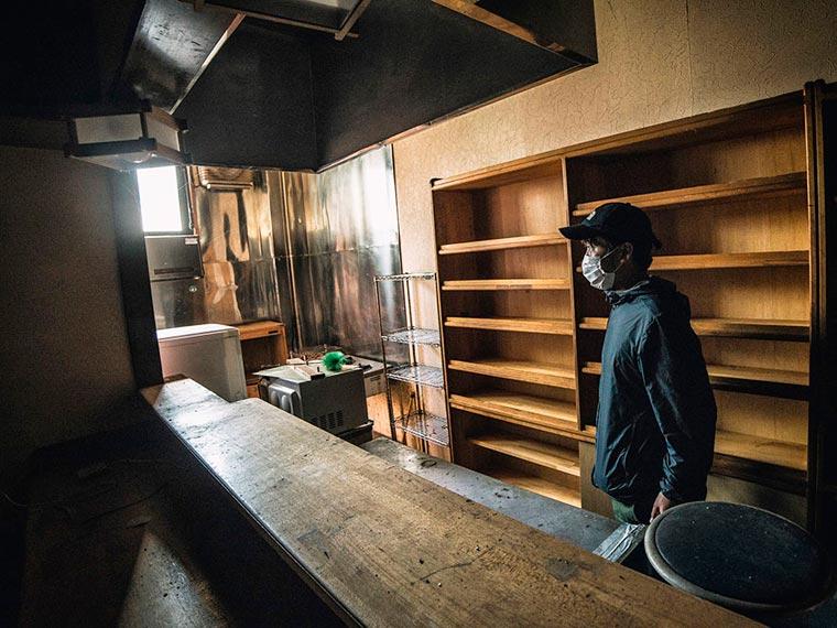fukushima-ghost-towns-16