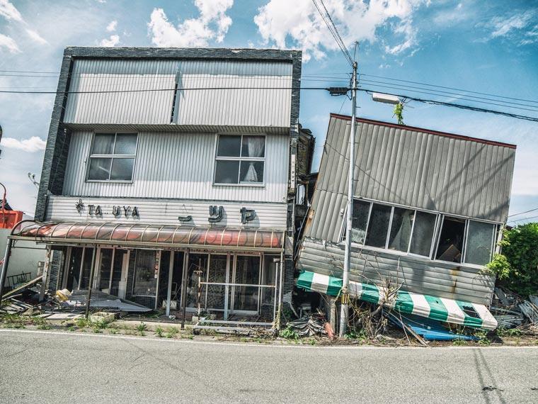 fukushima-ghost-towns-5