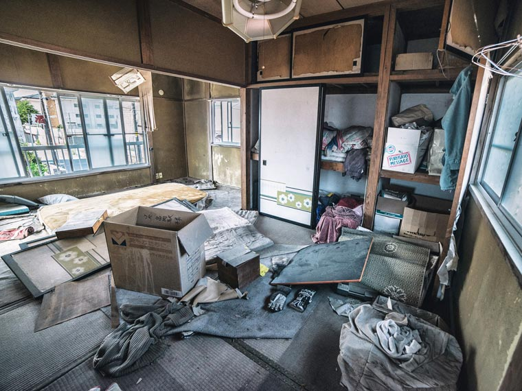 fukushima-ghost-towns-6