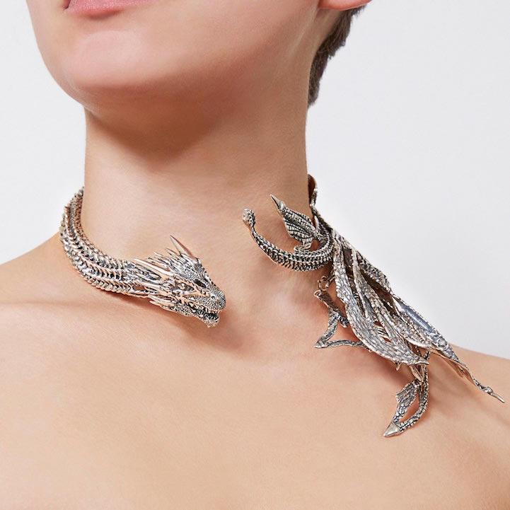 gotjewelry1
