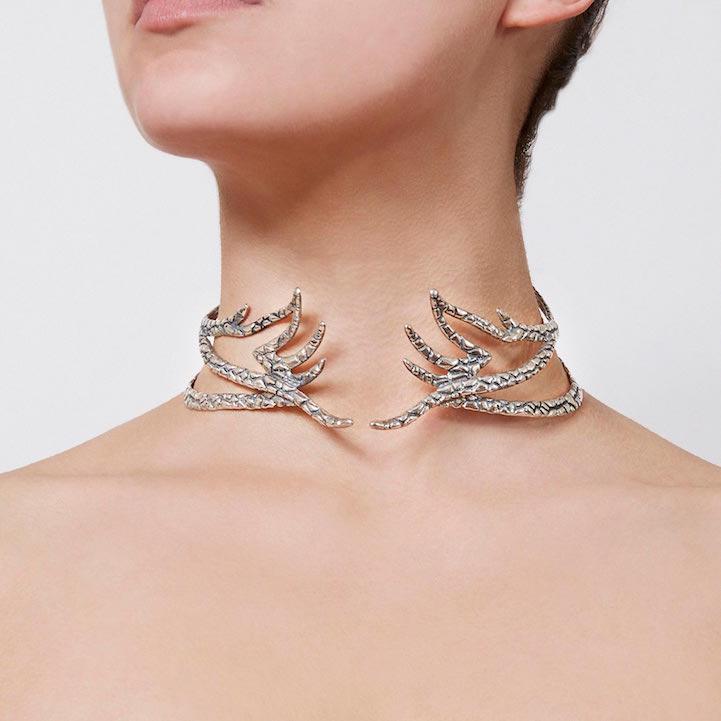 gotjewelry10