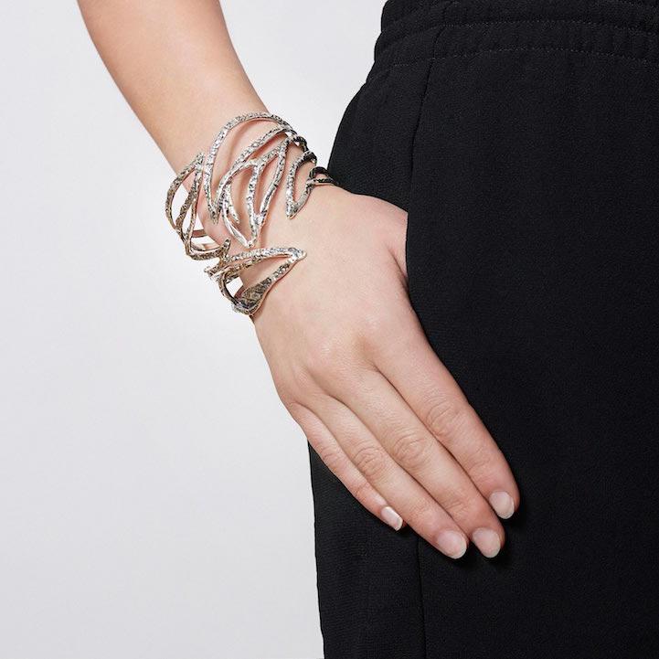gotjewelry11