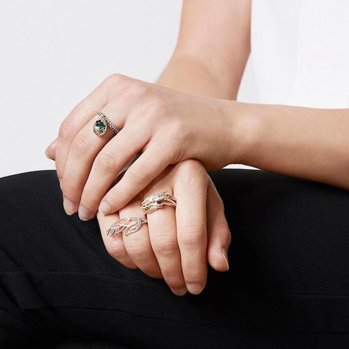 gotjewelry12