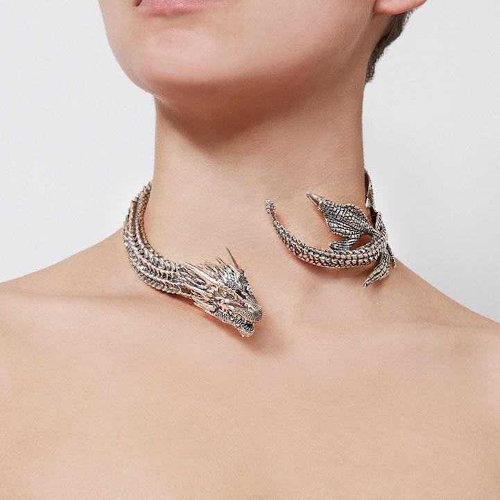 gotjewelry2