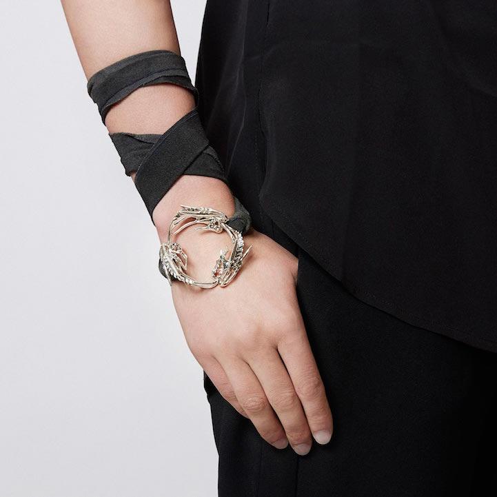 gotjewelry3