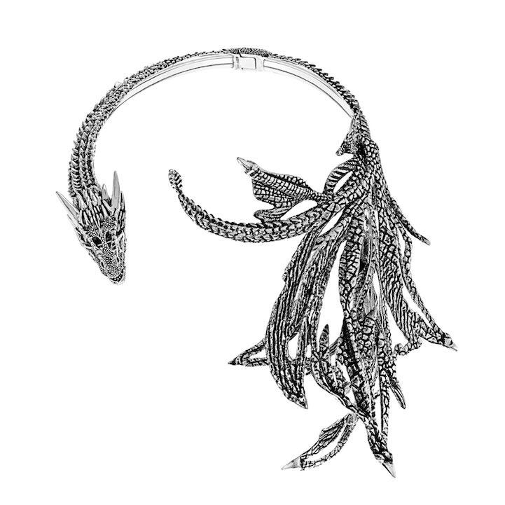 gotjewelry4