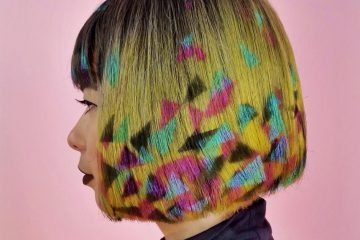 haircolor-0
