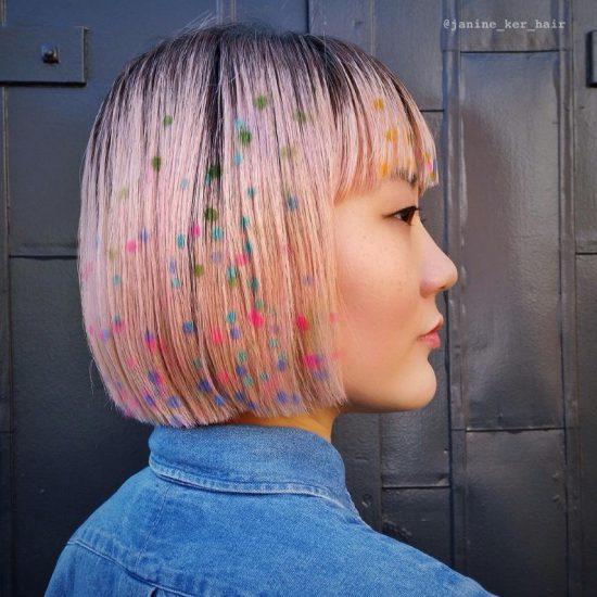 haircolor-1 (1)
