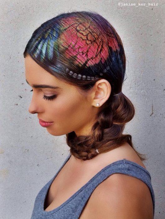 haircolor-3