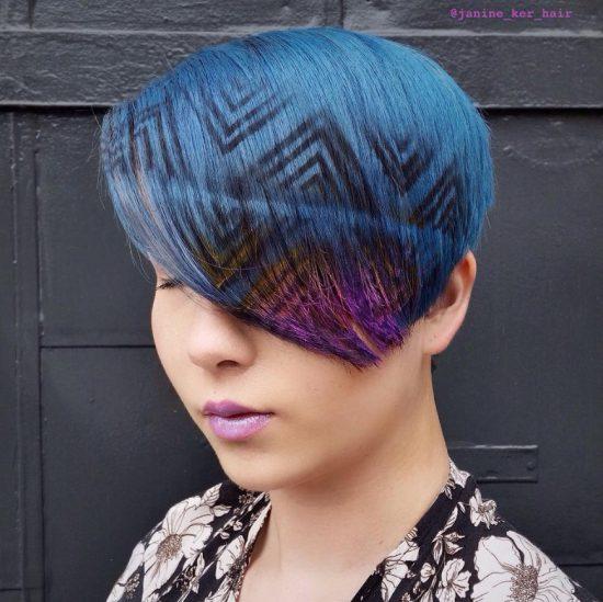haircolor-9