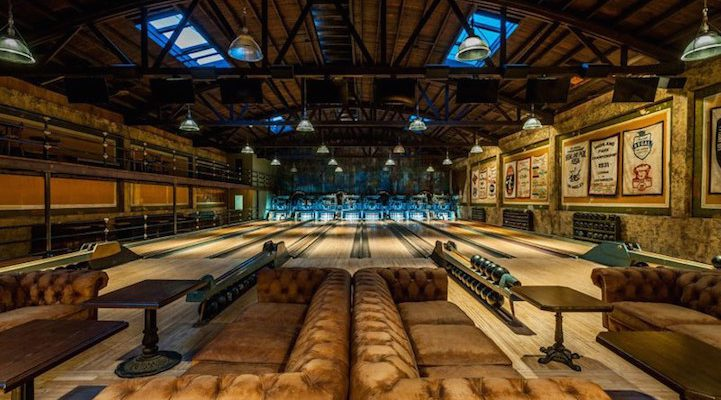 highlandparkbowllasteampunkbowlingalley12
