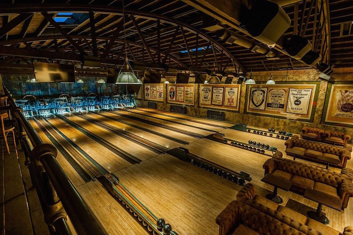 highlandparkbowllasteampunkbowlingalley17