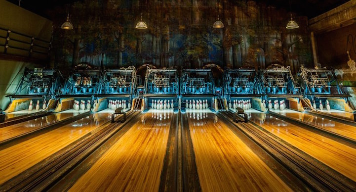 highlandparkbowllasteampunkbowlingalley18