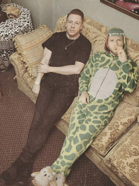 lorenz-valentino-instagram-edit---macklemore-1457603987-view-1