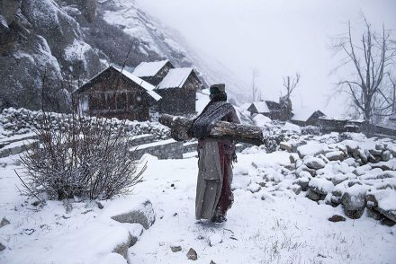 national-geographic-travel-photographer-of-the-year-2016-winners-7-577b5b3865dfb__880