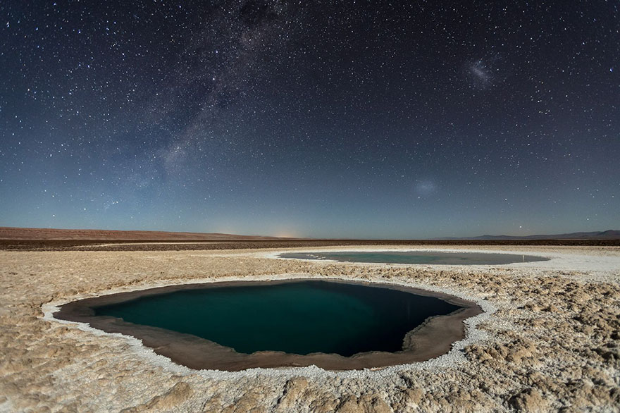 national-geographic-travel-photographer-of-the-year-2016-winners-8-577b5b3b4d11f__880-2
