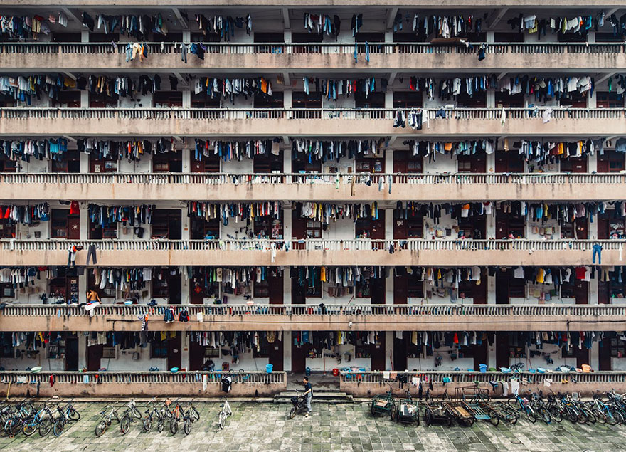 national-geographic-travel-photographer-of-the-year-2016-winners-9-577b5b3dad9e9__880