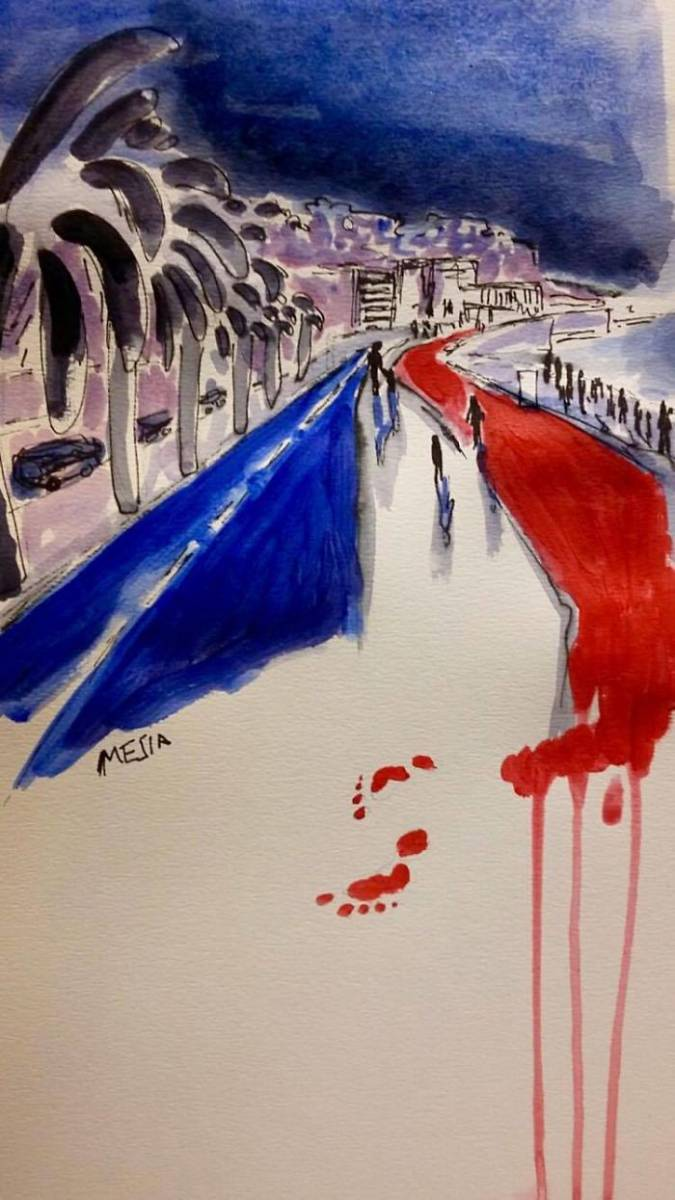 pray-for-nice-artist-tribute-prayfornice-578898f169a24__700