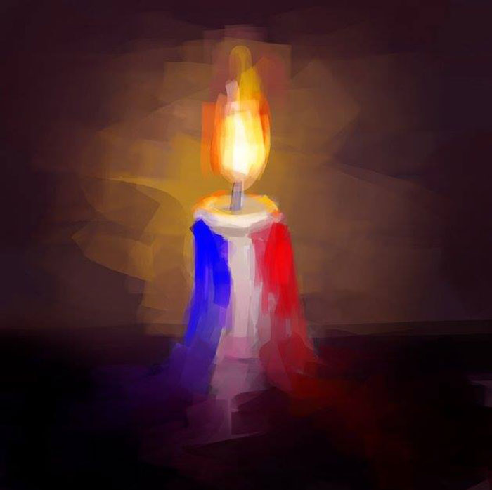 pray-for-nice-artist-tribute-prayfornice-image-12-5788cd92b0b8d__700