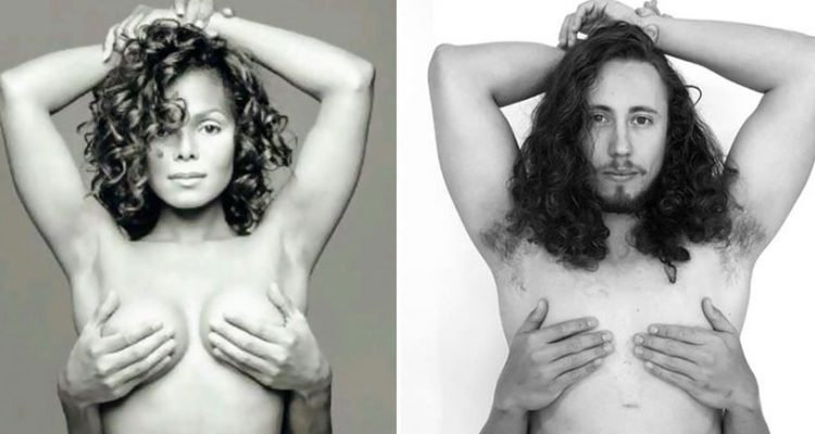 radation-therapist-recreates-celebrity-photos-raise-money-cancer-mark-udovitch-3a