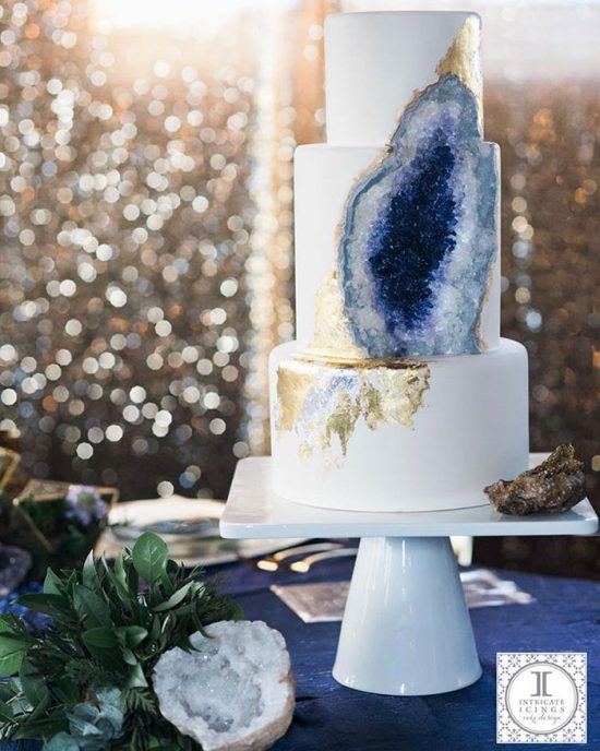 rock-wedding-cake-geode-intricate-icings-rachel-2
