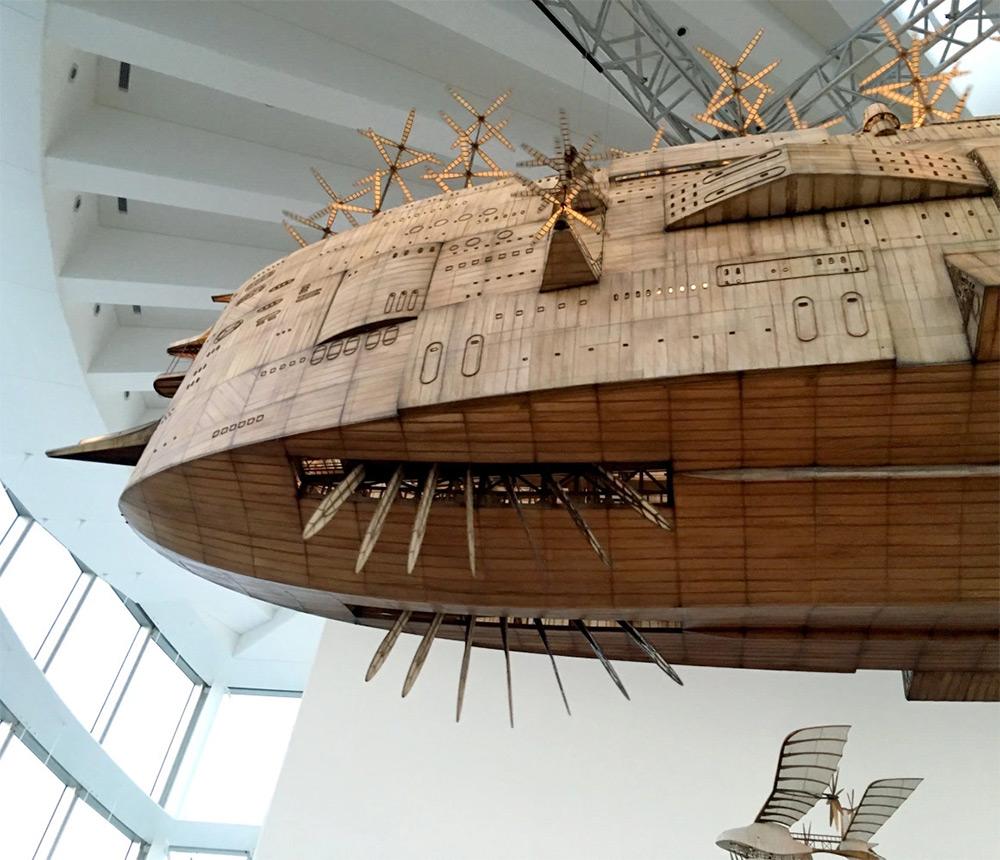 ship-5