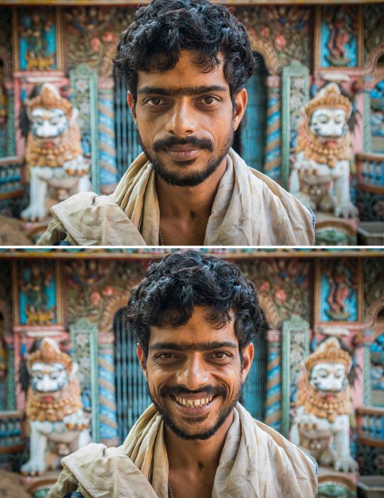 smile-of-strangers-before-after-smiling-portraits-jay-weinstein-12-5799fc15c4f08__880