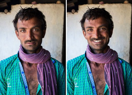 smile-of-strangers-before-after-smiling-portraits-jay-weinstein-13-5799fc18a4dfe__880