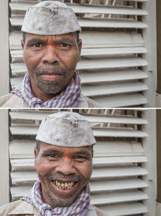 smile-of-strangers-before-after-smiling-portraits-jay-weinstein-16-5799fc20c5063__880