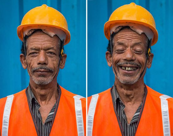smile-of-strangers-before-after-smiling-portraits-jay-weinstein-24-5799fc356b25f__880