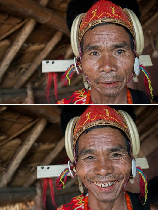 smile-of-strangers-before-after-smiling-portraits-jay-weinstein-25-5799fc3cd9737__880