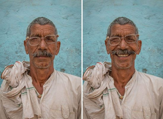 smile-of-strangers-before-after-smiling-portraits-jay-weinstein-33-5799fc4f50c13__880