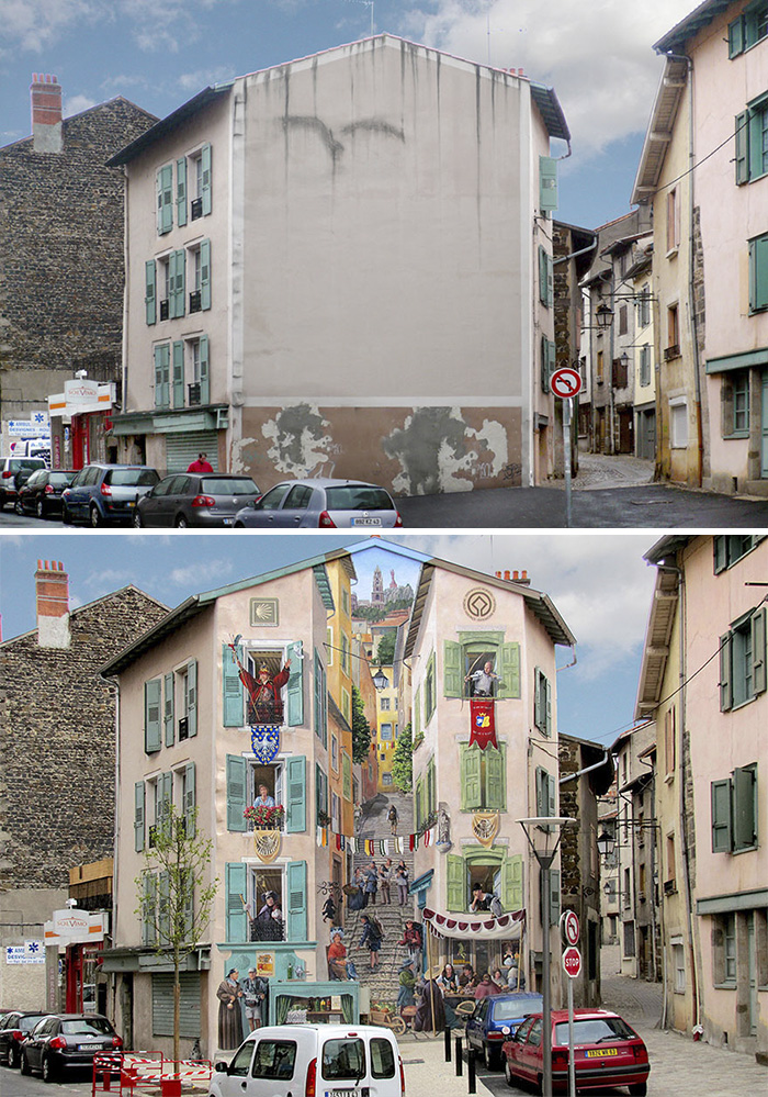 street-art-realistic-fake-facades-patrick-commecy-57750cad26012__700-2
