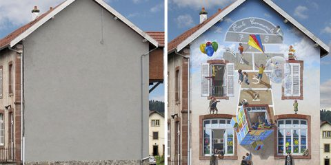 street-art-realistic-fake-facades-patrick-commecy-57750cc37f1ff__700