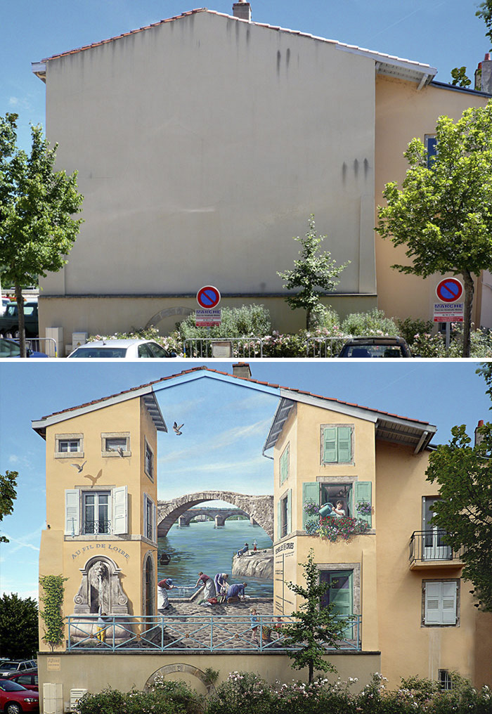 street-art-realistic-fake-facades-patrick-commecy-57750cc66008a__700-2