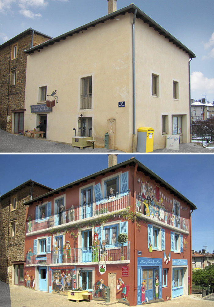 street-art-realistic-fake-facades-patrick-commecy-57750cfea2975__700-2