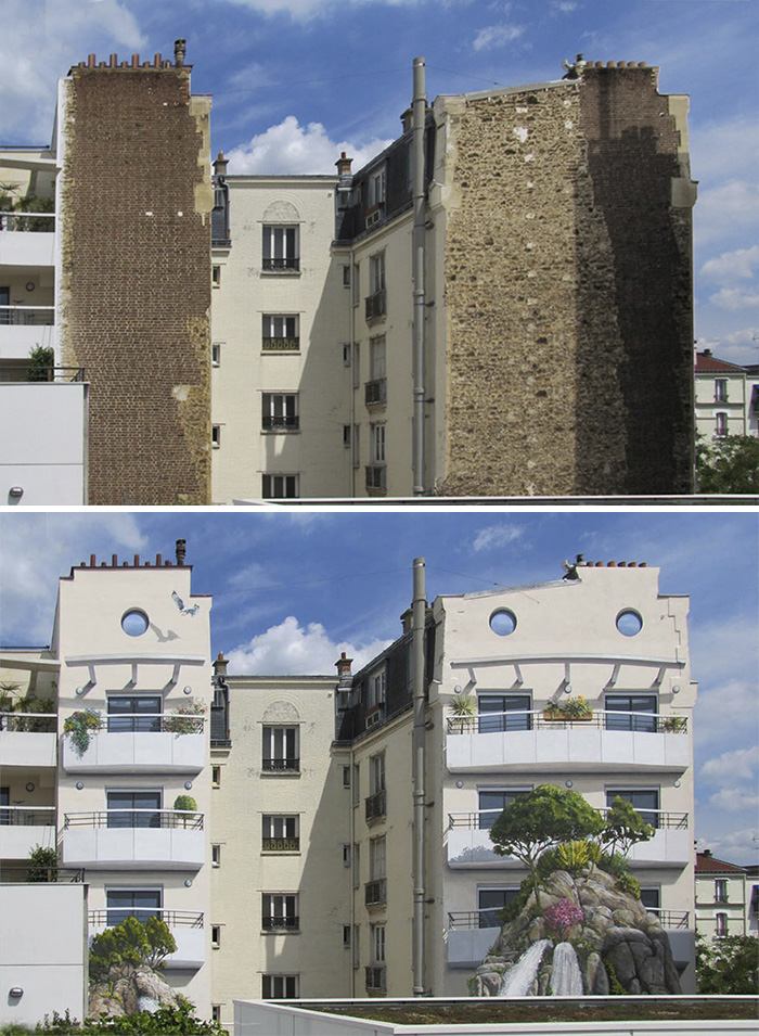 street-art-realistic-fake-facades-patrick-commecy-57750d06be5d4__700