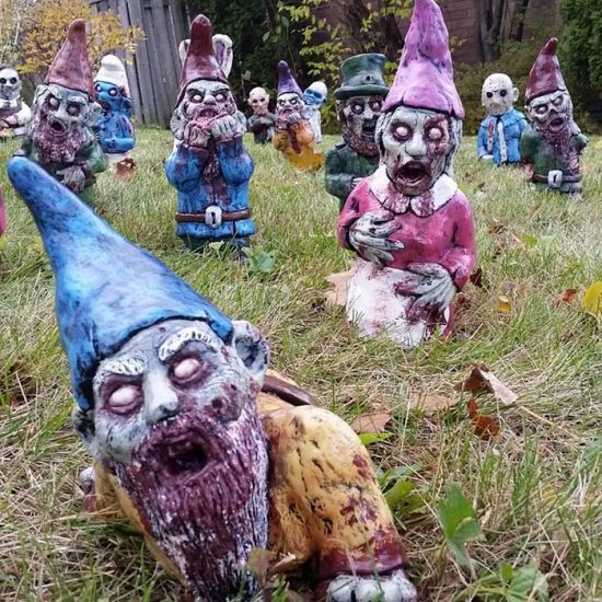 zombie-gnomes-of-the-apocalypse-revenant-fx-10