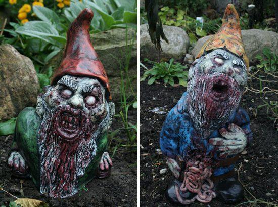zombie-gnomes-of-the-apocalypse-revenant-fx-14