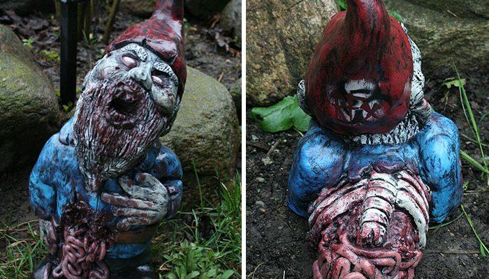 zombie-gnomes-of-the-apocalypse-revenant-fx-3